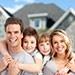 Easy Mortgage Loans
