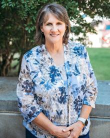 Lori Herring